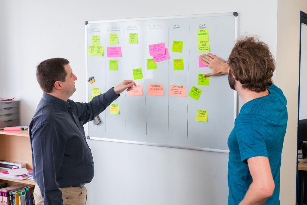 logiciel-assurance-consulting-ecilia
