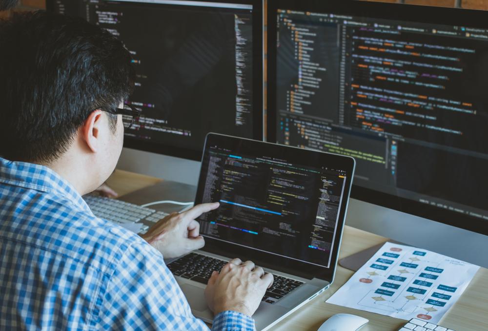 logiciel-assurance-développeur-ecilia