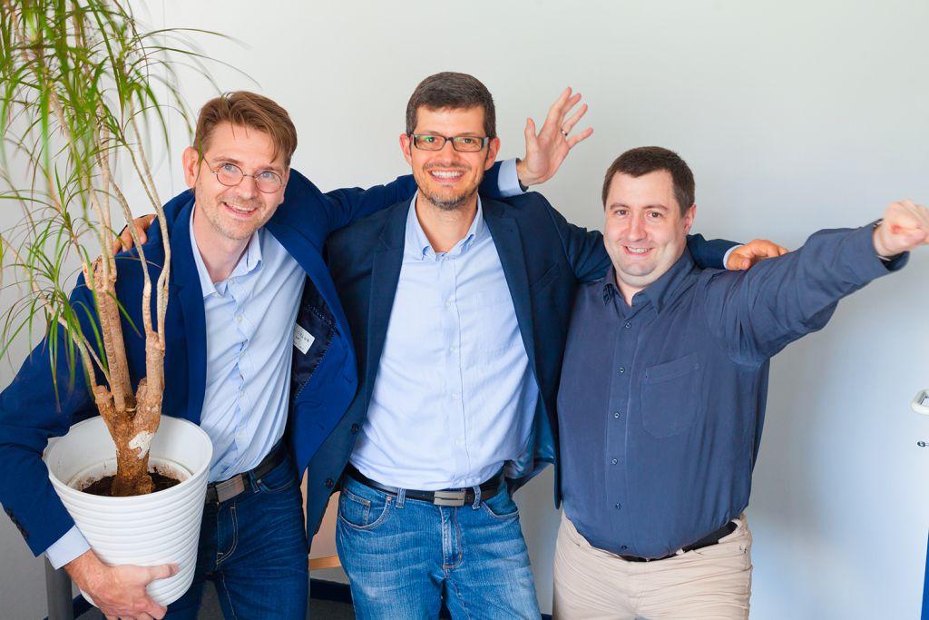 logiciel-assurance-entrepreneurs-ecilia