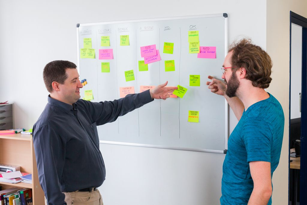 logiciel-courtage-innovation-ecilia
