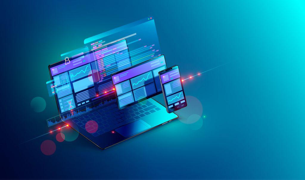 logiciel-gestion-assurance-ecilia