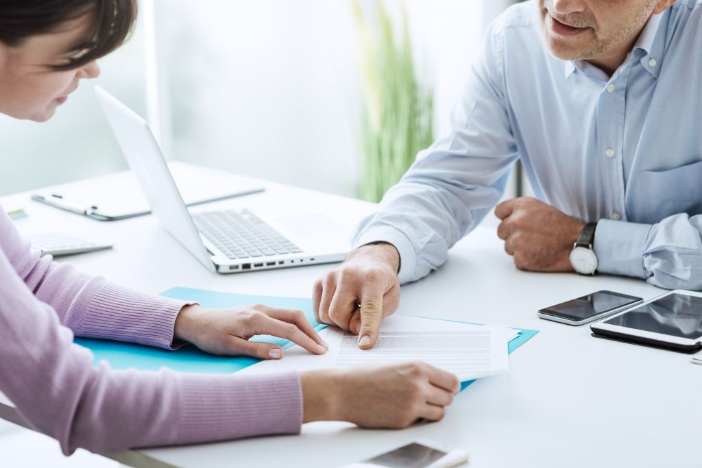 mutuelle-assurance-ecilia